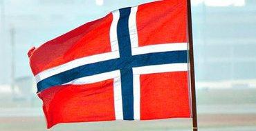 Норвегия требует разъяснений: почему Рогозин посетил архипелаг с особым международным статусом