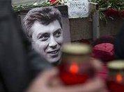 Дочь Бориса Немцова требует ввести санкции против российских журналистов