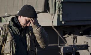 СБУ признала готовность обменять российских экс-офицеров ГРУ