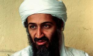 Бен Ладен завещал поддерживать Обаму и устроить глобальный джихад