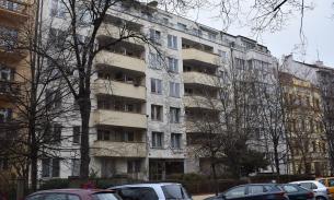 СМИ Чехии: посольство РФ сдает в аренду сотни квартир, которые были выделены дипломатам