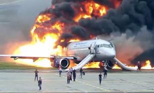 В годовщину трагедии в Шереметьеве пилот рассказал свою версию событий