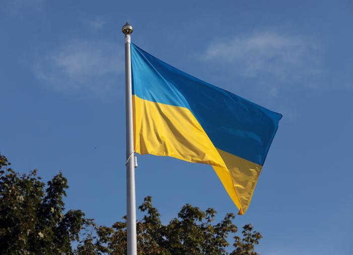 Песков попросил США и Европу повлиять на Украину для решения проблемы в Донбассе