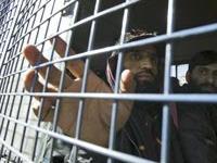 Власти Калифорнии намерены освободить 30 тысяч заключенных.