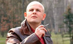 Адвокат: Украинские силовики участвовали в организации убийства Олеся Бузины