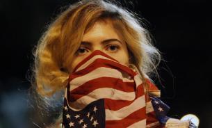 Рустем Сафронов: в США все очень жестко