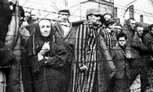 Гуманная политика СССР по отношению к смертельному врагу — забытая страница истории
