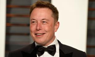 Илон Маск стал рекордсменом мира по доходам среди наёмных сотрудников