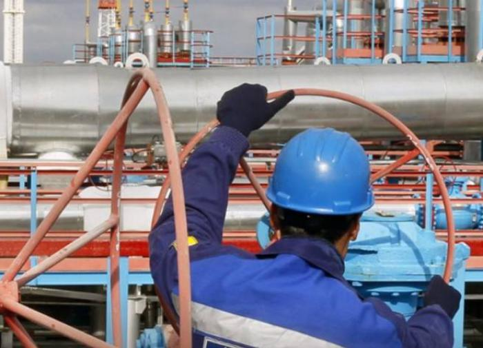 """""""Идёт газовая война"""": ЕС призвали перестать церемониться с Россией"""