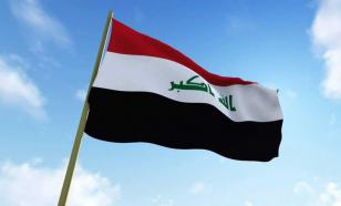 Провокация как средство испортить жизнь Саддаму