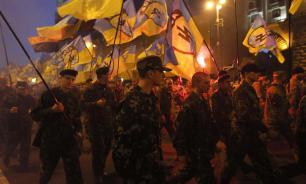 Об Окраине: Мы ее слепили из того, что было
