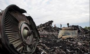 """""""Алмаз-Антей"""": Рейс MH-17 был сбит с территории ВСУ"""