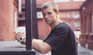 В Санкт-Петербурге пропал актер Евгений Романцов