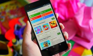 В Google Play нашли 25 приложений, похищающих учетные записи Facebook