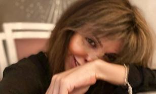 Алисе Казьминой не хватает средств на срочную операцию