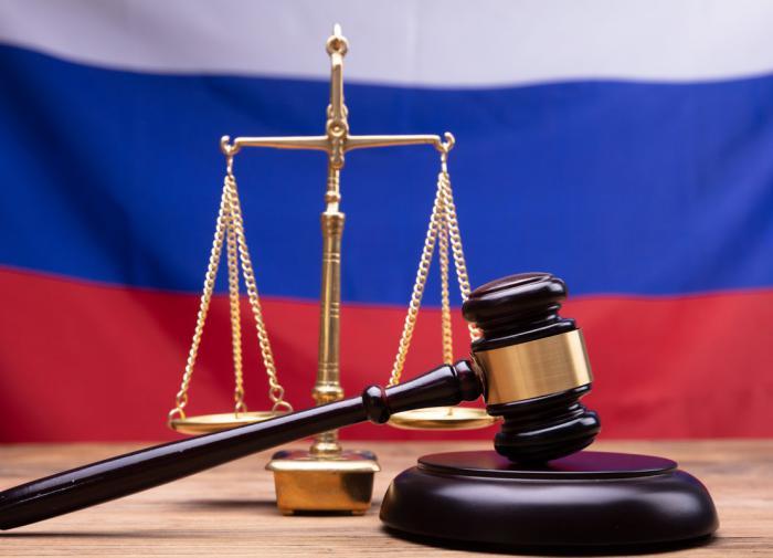 Почему важен иск России против Украины. Пора атаковать
