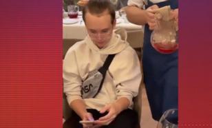 Пасынок Макеевой отказался общаться с родной матерью