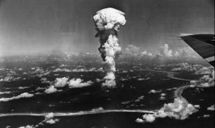 Бикини – атомный остров невезения