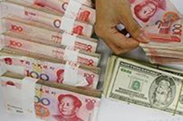 Чиновник из Пекина приговорен к смертной казни за коррупцию