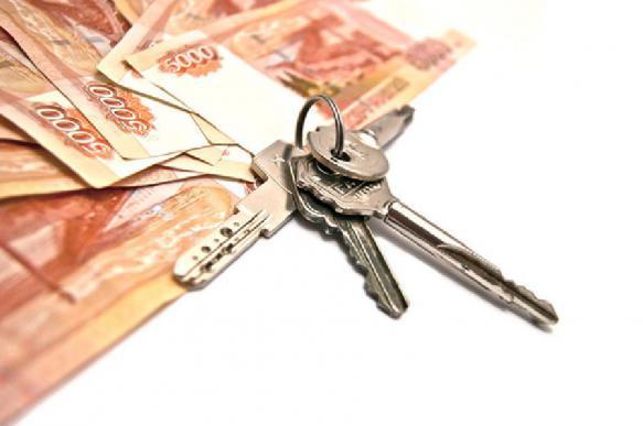 Только надежные банки будут работать с дольщиками — Медведев