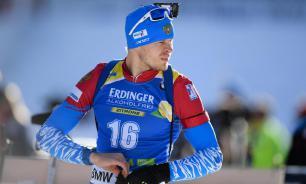 Йоханнес Бе одержал победу в Эстерсунде, Елисеев на третьем месте