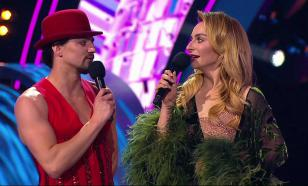Звезда Comedy Woman Екатерина Варнава нашла нового парня
