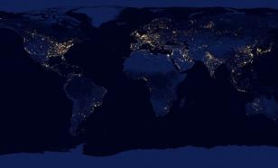 Раскрыта тайна затонувшего континента Земли