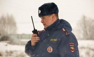 Житель Татарстана признался в убийстве 26 пенсионерок