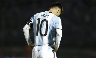 Без Аргентины и Франции: все участники 1/4 финала Олимпиады по футболу