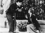 Секрет Чарли Чаплина - печаль на экране, трагедия в жизни