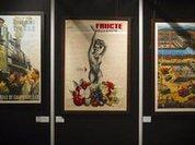 Аукцион продает подарки румынского генсека Чаушеску