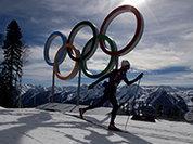 Юрий Каминский: Спортсмены меняют страну из-за высокой конкуренции