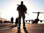 У конгресса США нет времени назначить нового главу Пентагона