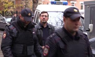 Навальный, Каспаров, Яшин и Удальцов могут стать фигурантами уголовного дела за связи с оппозицией Казахстана