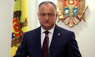 Аркадий БАРБАРОШИЕ: президенту Додону будет непросто восстанавливать отношения с Россией