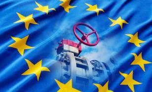 Константин СИМОНОВ — о том, почему США боятся союза России и Европы