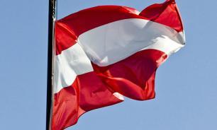 Австрийские депутаты поддержали запрет хиджабов для учеников начальных школ