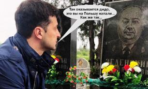 """Погребинский рассказал, как Зеленский перешел """"красную черту"""""""