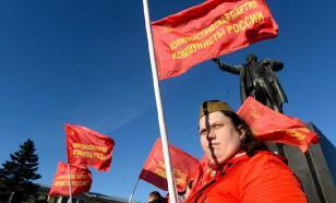 Как вернуть суверенитет России - контроль над ВПК и ЦБ