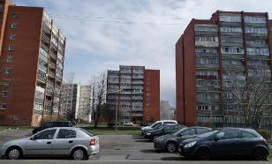 В Оренбургской области продлили самоизоляцию до 30 апреля