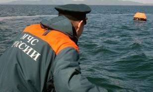В Баренцевом море затонуло рыбацкое судно. Пропали 17 человек