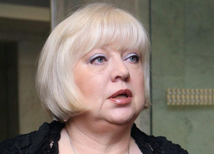 Онкобольная Светлана Крючкова рассказала о борьбе с раком