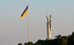Украинизация на марше и темпы лишь наращивает