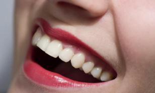 Как выбрать стоматолога и стоматологическую клинику