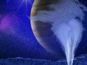 Загадка спутника Юпитера озадачила ученых