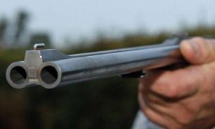 В Чечне мальчик убил брата из найденного отцом ружья