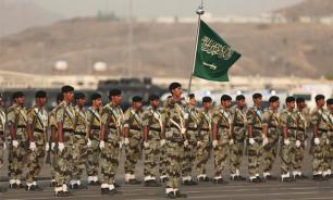 Саудовская Аравия собрала 34 страны в антитеррористическую коалицию ислама