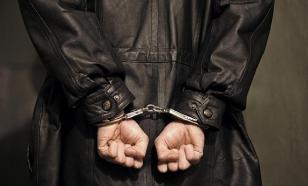 Спустя 12 лет в ЯНАО поймали убийцу со свалки