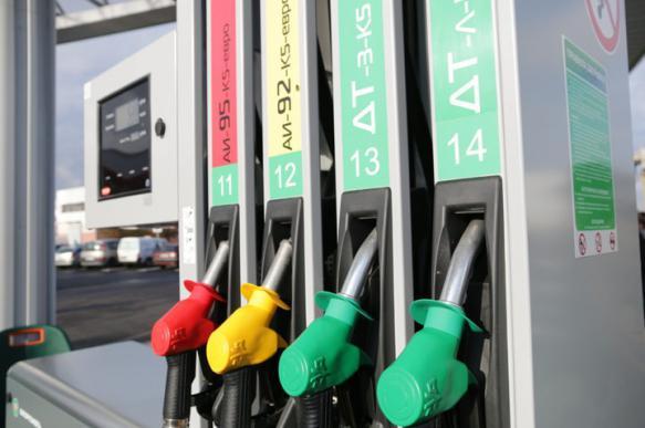 Белоруссия ограничила экспорт российских нефтепродуктов из-за плохого качества