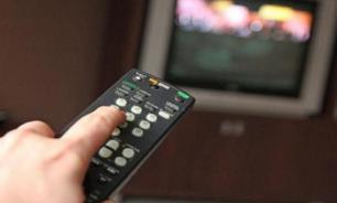 Playboy TV вынесли предупреждение из-за мата в эфире